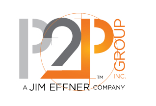 P2P Group | Jim Effner